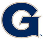 georgetown Team Logo